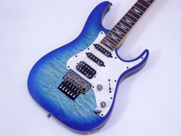 SCHECTER AD-BS-FRT-EXT/OBB シェクター