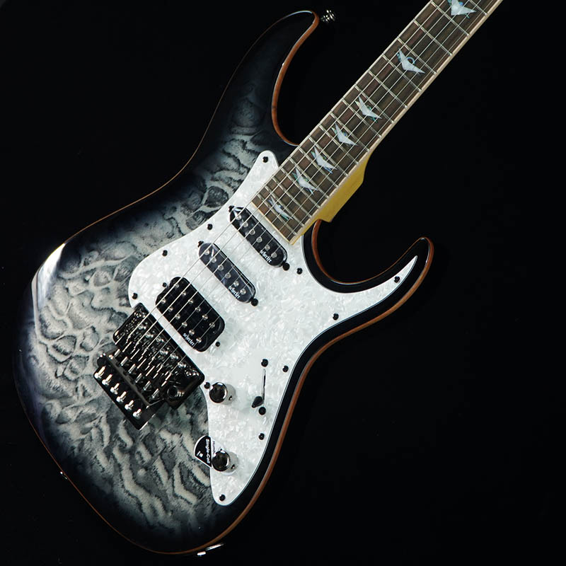 SCHECTER AD-BS-FRT-EXT/CB シェクター