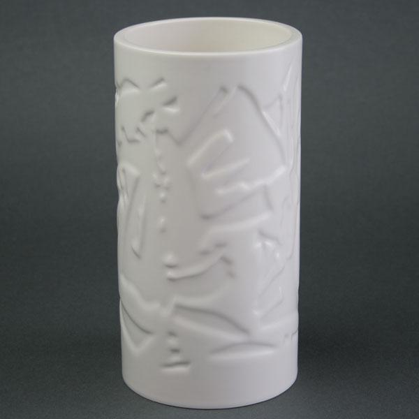 最新作の SEVRES ハジュフランスセーブル花瓶スィランドリック陶磁器 ハジュフランス SEVRES, 椿油 本島椿(ホントウツバキ):8db5a353 --- mail5.borikvino.sk
