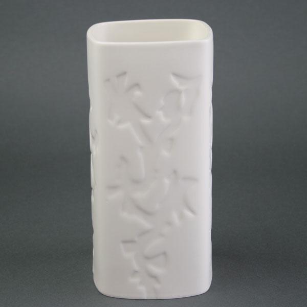 セーブル花瓶フランソワ陶磁器 ハジュフランス SEVRES