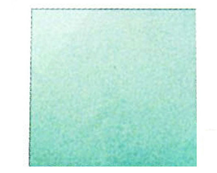 新着セール 革 刻印 カシメ 皮 本革 道具 レザークラフト 当店限定販売 ビニール板 小 ステイホーム 自由研究 おうち時間 8591 メール便不可 手芸男子 工作 夏休み
