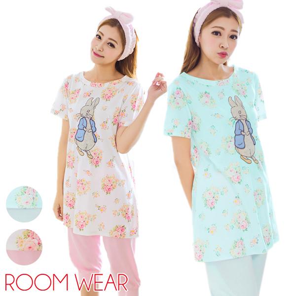 Sleepwear & Robes Bench Pyjama Set Size M