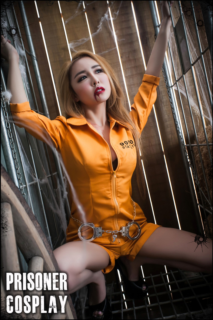 sexy hot women in prison jpg 1200x900