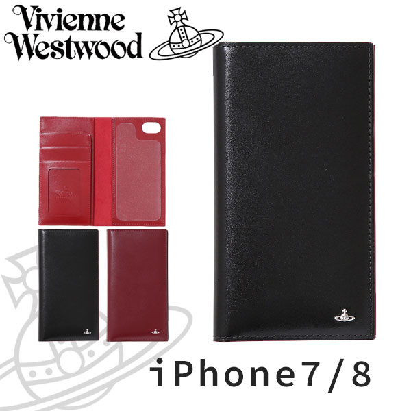 check out 015ea 6df35 Vivien waist Wood Lady's iPhone case notebook type iPhone7/8 cowhide SIMPLE  TINY ORB 3918D7B