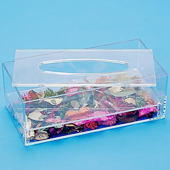 高品質 日本メーカー新品 ティッシュケースにグラスアートを施すことによりステンドグラスティッシュケースになります あす楽対応 ティッシュケース