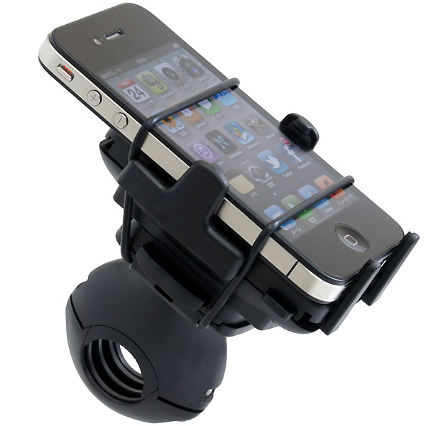 Iphone Holder For Bike >> With Mobile Holder Herbert Richter Bicycle Mount Holder Set Bike Mount 7 Kit Ah 3885 Cycling Accessories Stands 360 Degree Rotary Fall Prevention