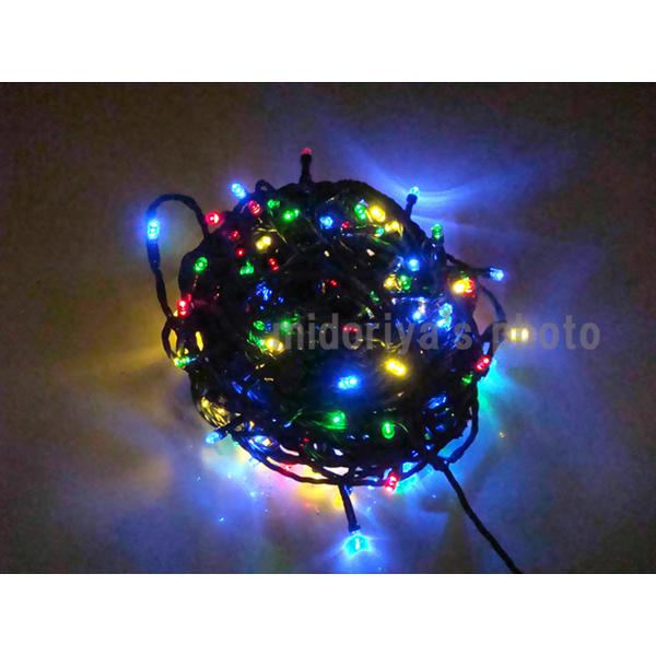 solar 180 balls icicle led lights icicle icicle christmas lights 180 balls mix color ga