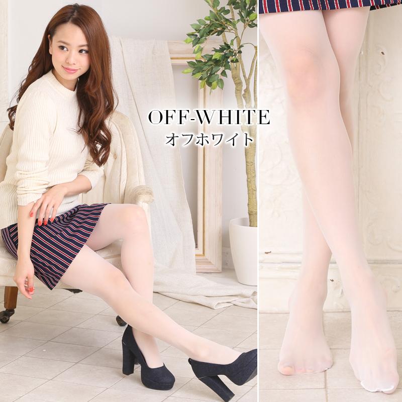 也容易把在没有没有紧身服裹长筒丝袜女士美腿线紧身服18D大腿线的转换线的长筒丝袜(rs-fas-404m)全部通过时装打扮的什么样的kode合起来的全部通过长筒丝袜♪