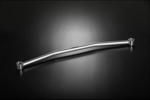 玄武(GENB) キャラバンNV350 E26標準ボディ フレームサポートバー(フロントセット) OUB01C