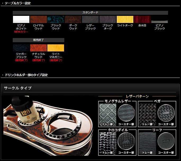 Refit For Honda S2000 AP1 AP2 00-08 Carbon Fiber Auto Steering Wheel Auto Frame