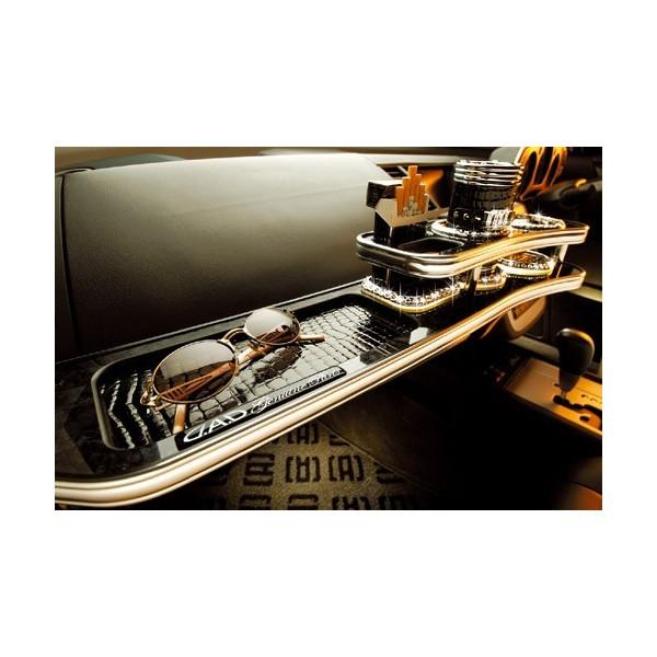 ギャルソン DAD フロントテーブル Z50 ムラーノ