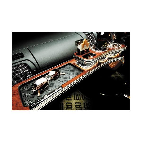 ギャルソン DAD フロントテーブル RK1~7 ステップワゴン