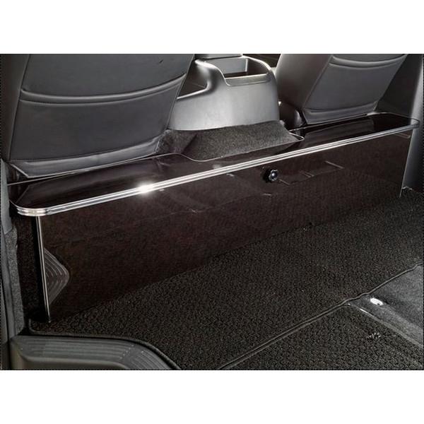 UNIVERSAL CARPET CAR FLOOR MATS WHITE TRIM SET OF 4 VW EOS S 06-