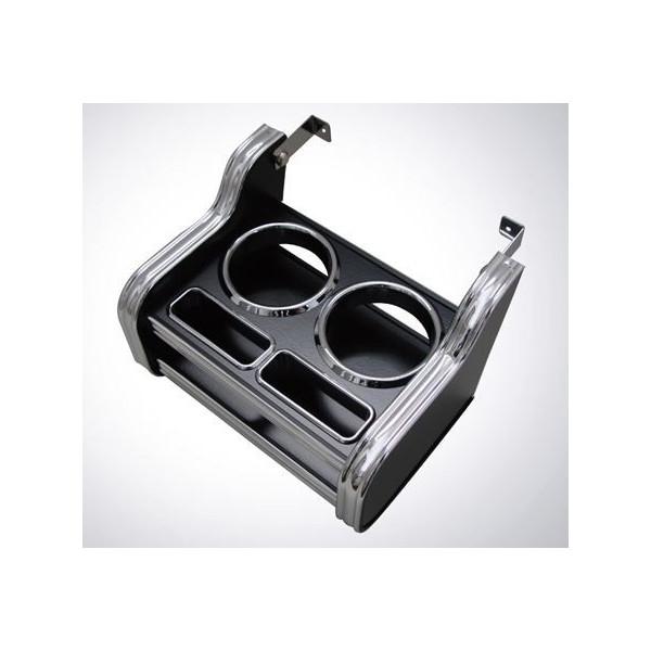 レガンス(LEGANCE) インテリアカップホルダー NV350キャラバン