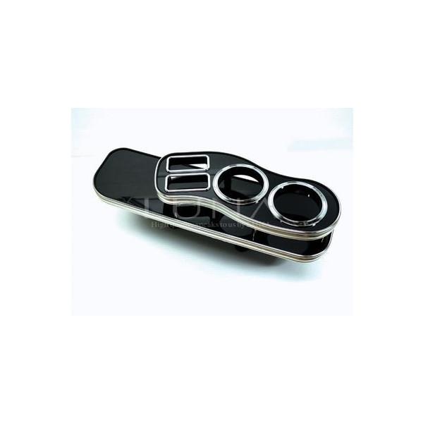 フェガーリ フロントテーブル DA64エブリィワゴン/バン
