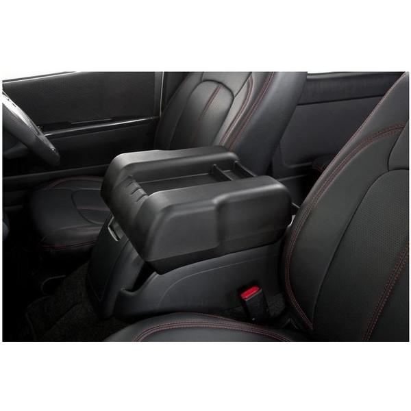 リムコーポレーション(RIM) ビックアームレストセンタートレイ付き 200系ハイエースS-GL標準ボディ専用