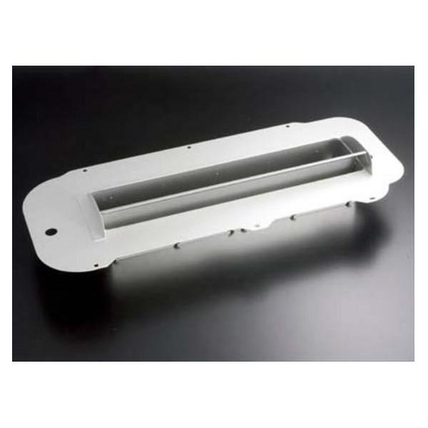ゼロスポーツ(ZEROSPORTS) 冷却系パーツ クールアクションII SG5(A-C)/SG9(C-F)品番0306018