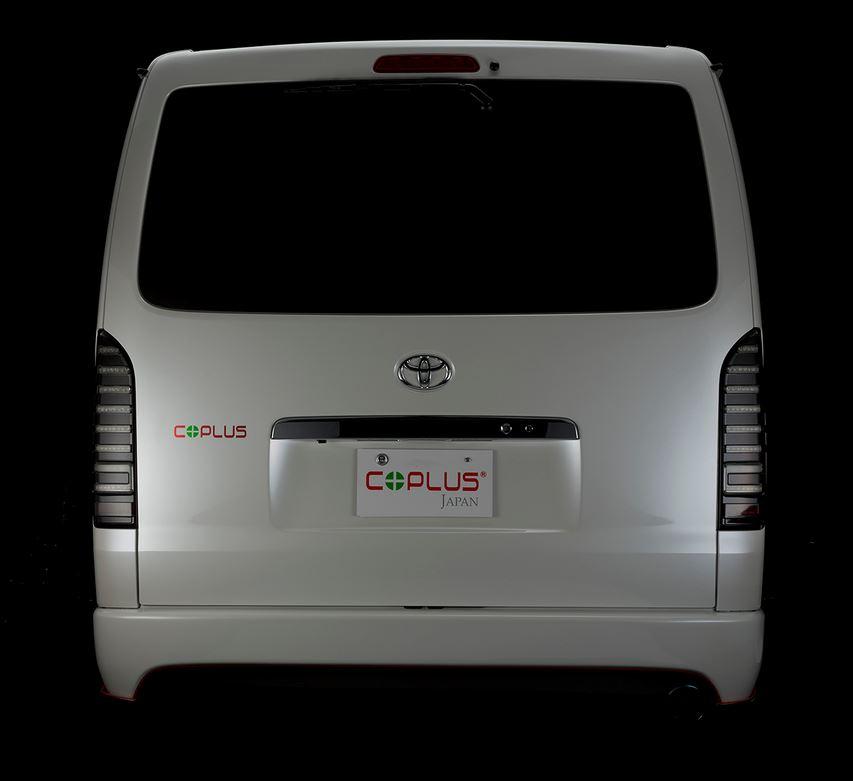 """VOLKSWAGEN CAR WINDOW REGULATOR SLIDER HOLDER CLIPS """"COLOUR WHITE�"""