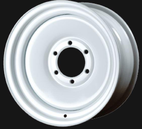 K-BREAK ケイブレイク 鉄珍 てっちん ホワイト 200系ハイエースに最適〈タイヤメーカー選べます 〉 5☆大好評 65R16ホイールタイヤセット 厳選輸入215 16インチ 男女兼用