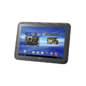 富士通 タブレット ARROWS Tab Wi-Fi 16GB FAR70A