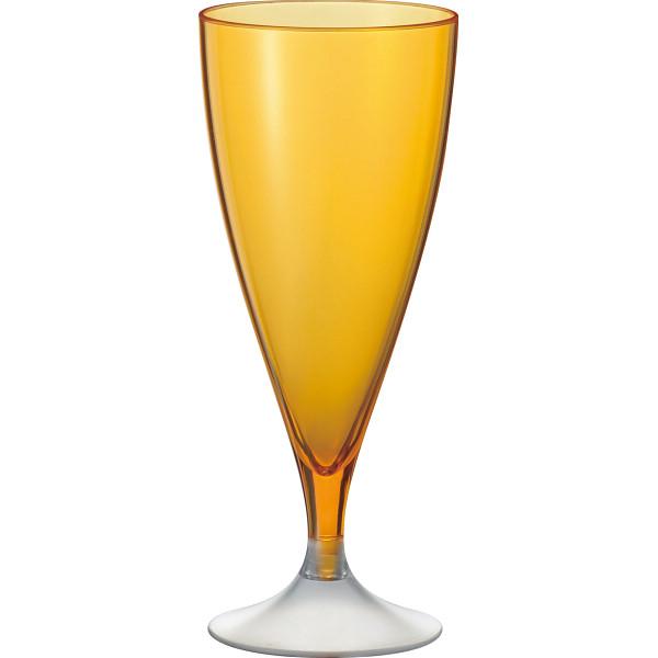 お返し 内祝 お祝い ギフト セット 好評 出産 結婚 快気 グラスファイブ TW-3712 仏事 物品 シャディ お見舞