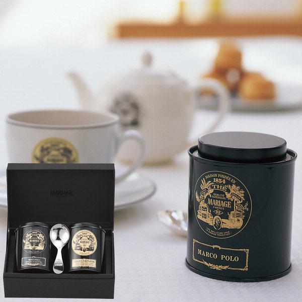 紅茶好きさんに!紅茶ギフトでおしゃれなおすすめは?