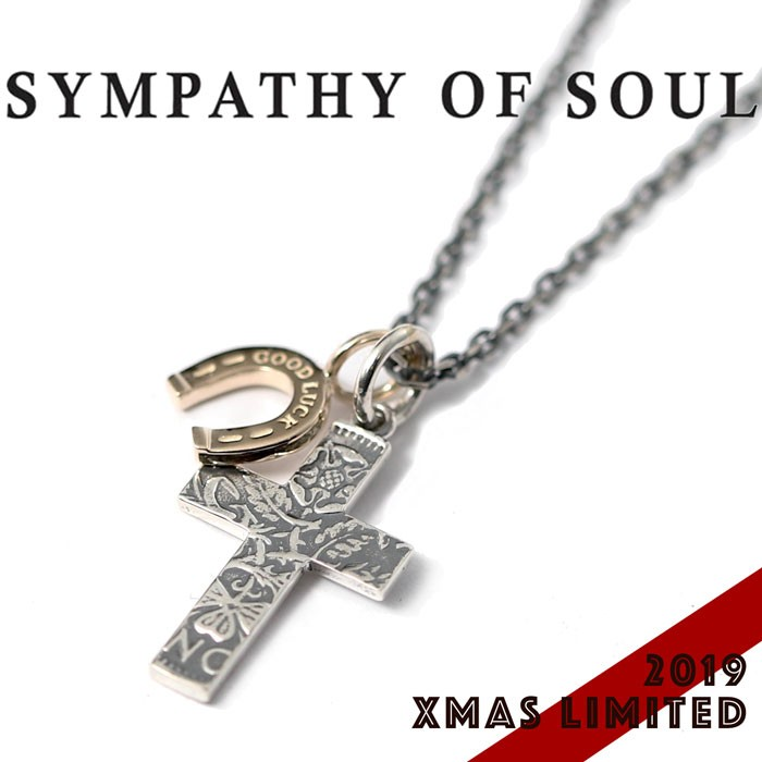 """18/"""" Silver Chain Alloy Collar Short Necklace 48mm Plus Butterfly Pendant Charm"""