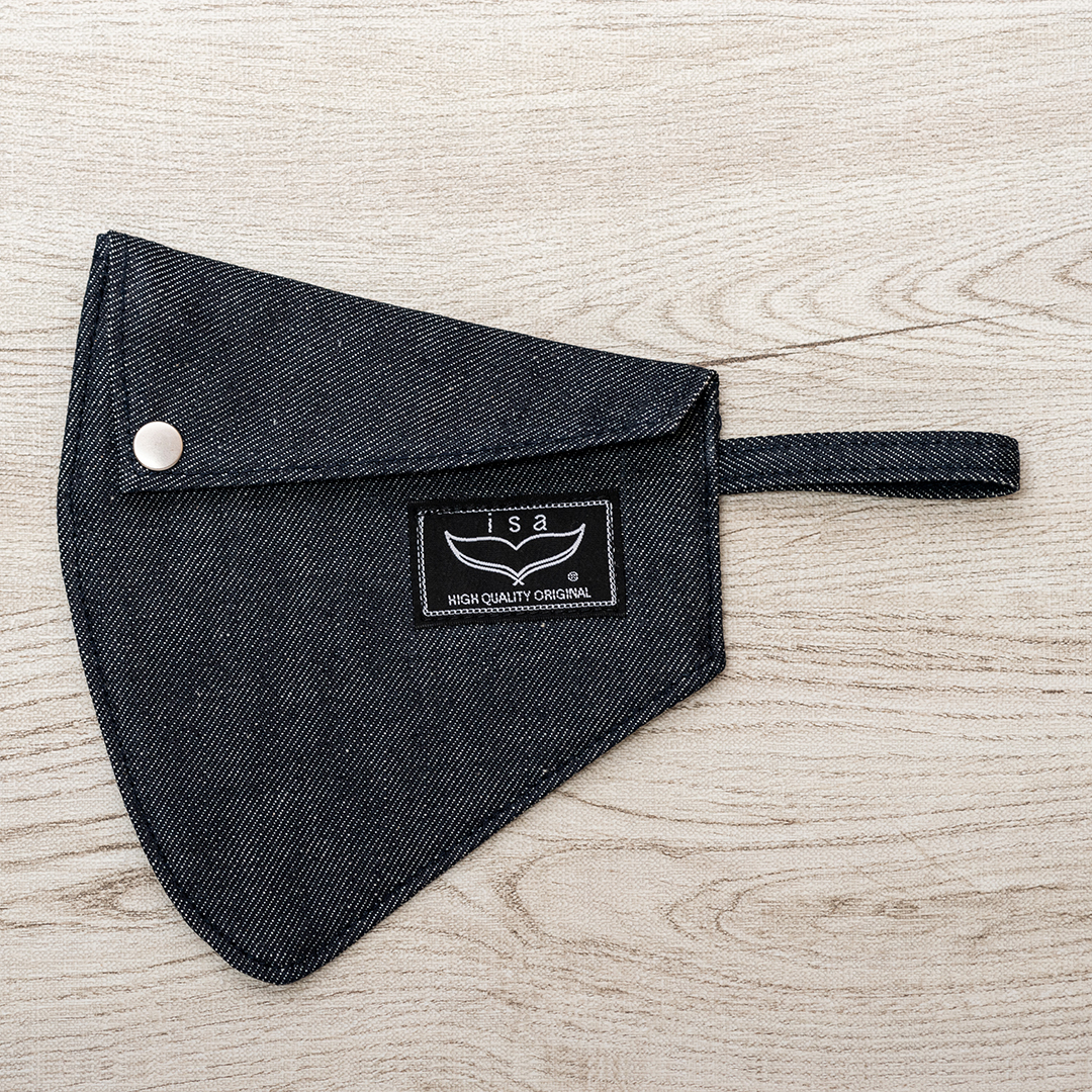 ケース 用 布 マスク