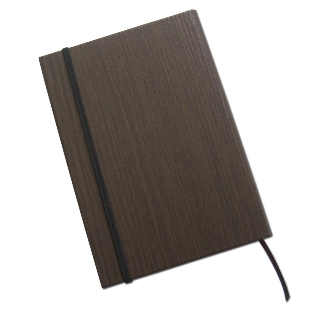 木目調の個性的な新書用ハードブックカバーです 木目調 新書ハードブックカバー 記念日 ブックフェイス ウッディ ダークウッド 着後レビューで 送料無料