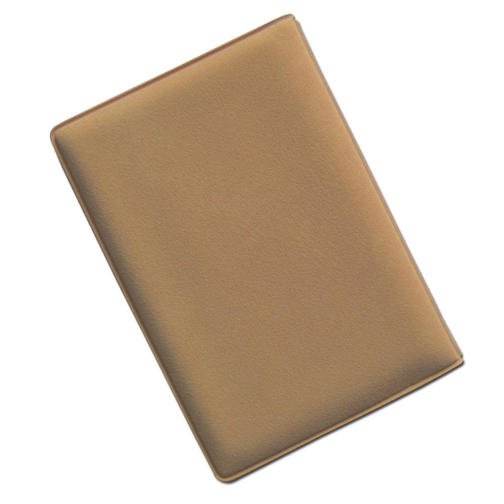 いよいよ人気ブランド スマホケースの蓋やバッグの留め金マグネットの磁気 携帯電話やテレビや電子レンジ等の電磁波からキャッシュカードやクレジットカード等の磁気データを守ります 日本製 読みとりエラー.磁気とび防止.磁気データ保護タイプ 激安 防磁カードケース ベージュ