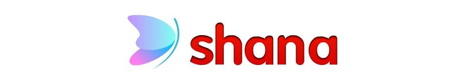 輸入アクセサリーSHANA楽天市場店:ハワイ、ロスアンゼルス、サンフランシスコからの雑貨品店です。
