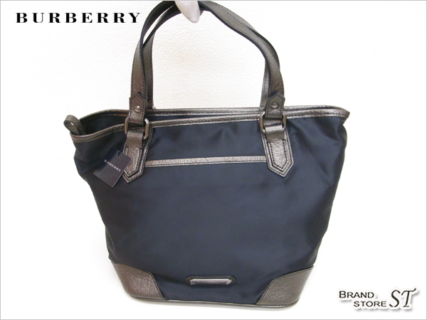 d33cd6178d0 shanghaimodern  ♢ Burberry ♢ BURBERRY ladies bag 4337-09   Rakuten ...