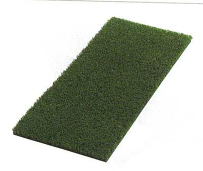 最安値級価格 【受注生産品】【ゴルフマット】カネヤ KG-119 Golf Golf スーパーマットL KG-119, ネイル&アクセサリーOrangeCherry:13a6a23a --- clftranspo.dominiotemporario.com