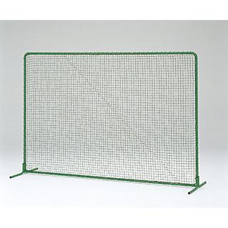 【受注生産品】「野球 防球フェンス」 トーエイライト 防球フェンス2030 B-3850  [分類:野球 防球フェンス]