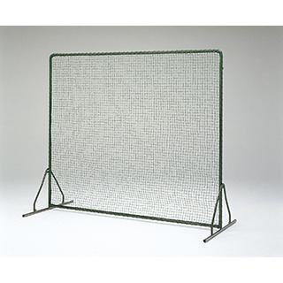 【受注生産品】【防球フェンス】トーエイライト 防球フェンス3025 B-7435