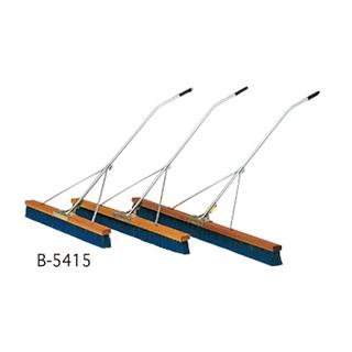 【受注生産品】トーエイライト コートブラシナイロンSW120 B-5415