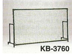 古典 【受注生産品】カネヤ KB-3760 ホームランフェンスST KB-3760, WAGAKU:eb5f6d2e --- clftranspo.dominiotemporario.com