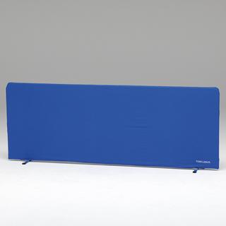 【受注生産品】【卓球スクリーン】トーエイライト 卓球スクリーンHM200 B-6382
