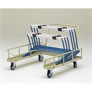 【受注生産品】トーエイライト ハードル運搬車SK20 G-1052