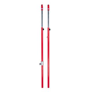 品質のいい 【受注生産品】トーエイライト ソフトバレーバドインディアカ B-6330 B-6330, ソルレガロインターナショナル:20df801c --- iclos.com