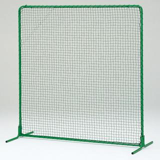 【受注生産品】【野球 防球フェンス】 トーエイライト 防球フェンス2020 B-3388