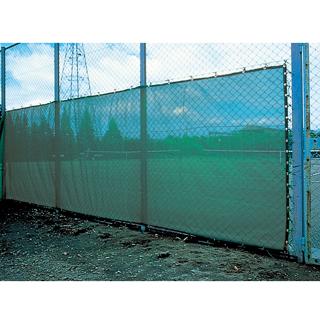 【受注生産品】【コート用防風ネット】トーエイライト コート防風ネットDG170 B-3636
