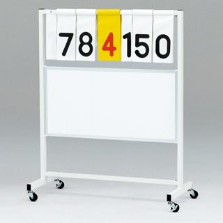 【受注生産品】トーエイライト 得点板OS2 B-3992