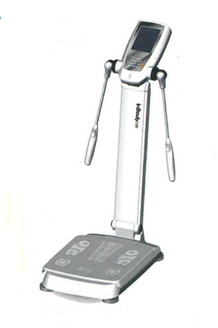 【ポイント5倍&クーポンGet!スーパーSale限定】【体成分分析装置】ザオバ インボディ230