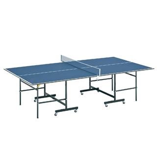 【受注生産品】【卓球台】トーエイライト 卓球台MB20 B-2382