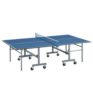 【受注生産品】【卓球台】トーエイライト 卓球台MB25 B-2384