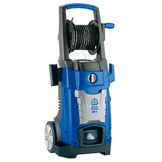 【受注生産品】トーエイライト 家庭用高圧洗浄機 G-1701