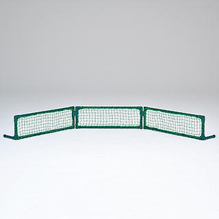 【受注生産品】トーエイライト 集球ネット B-2420