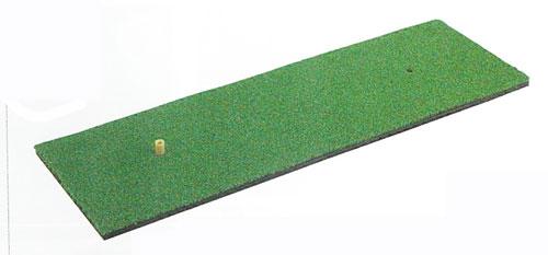 【受注生産品】カネヤ Golf スーパースイングマット KGー118