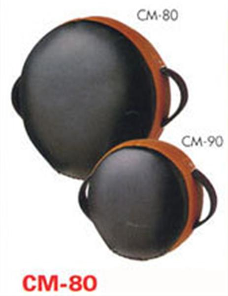 Winning(获胜)拳击圆形合指手套CM-80